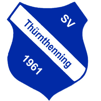 What Is Svt >> SV Thürnthenning e.V. Homepage